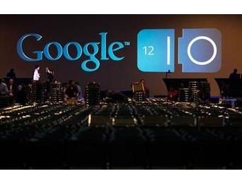 【谷歌大会2019】谷歌I/O大会2016直播地址 谷歌I/O大会2016视频直播