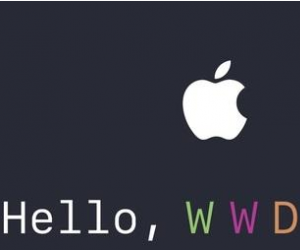 [苹果wwdc2018]苹果wwdc2016直播在哪看 wwdc2016直播视频地址