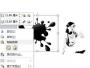 怎么用ppt制作撕裂效果字体下载_怎么用ppt制作撕裂效果字体 ppt制作撕裂效果字体的方法